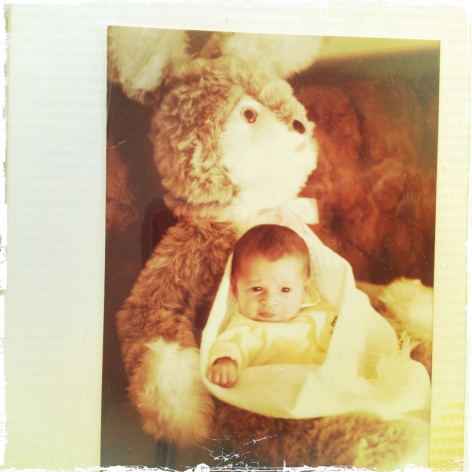 baby-bunny-123_s